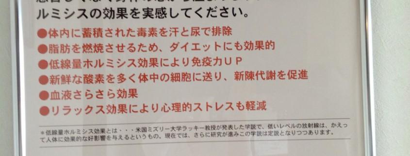 IMG_0035[1]